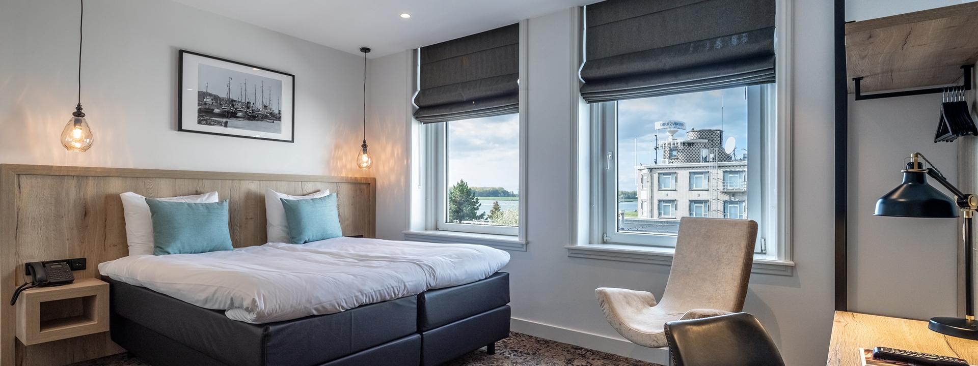 egger zoom nieuwigheden uni. Black Bedroom Furniture Sets. Home Design Ideas