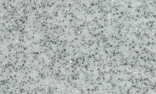 GC 4143 Frosted dust