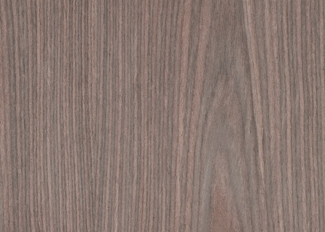 Oberflex Chic & Pop Grey Powdered Walnut