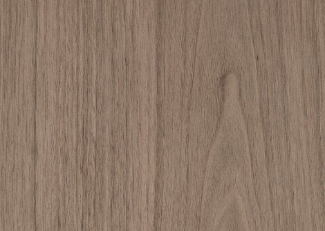 Oberflex Chic & Pop Grey Flannel Walnut