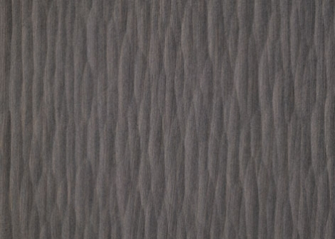 Oberflex Textured Wood Ashen Oak 310 Gouged