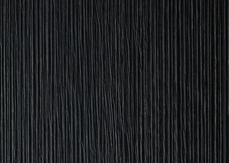 Oberflex Textured Wood Black Oak 991 Clawed
