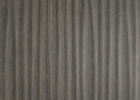 Oberflex Textured Wood Ashen Oak 310 Sea