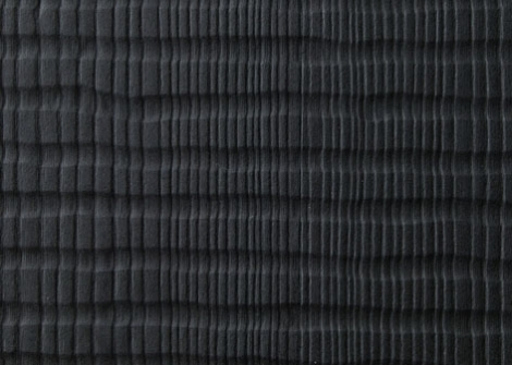 Oberflex Textured Wood Black Oak 991 Gator