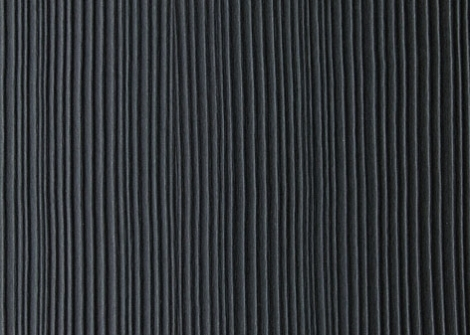 Oberflex Textured Wood Black Oak 991 Sables