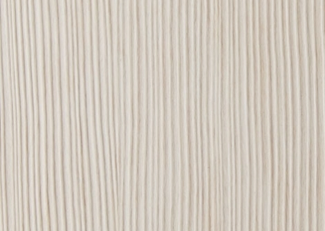 Oberflex Textured Wood Aged Oak 312 Sables