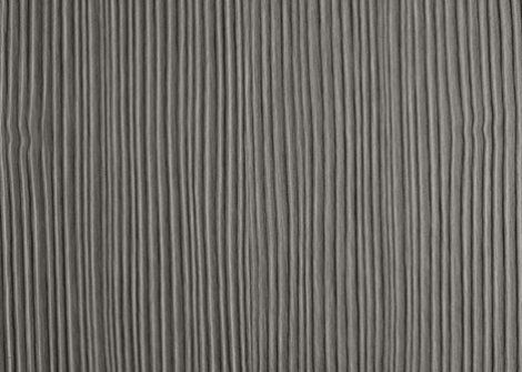 Oberflex Textured Wood Ashen Oak 310 Sables