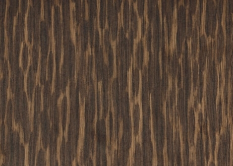 Oberflex Natural Shade Oak with shade #416 Gouged