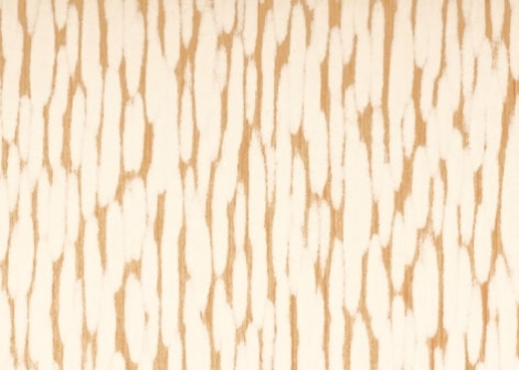 Oberflex Natural Shade Sycamore with shade #990 Gouged