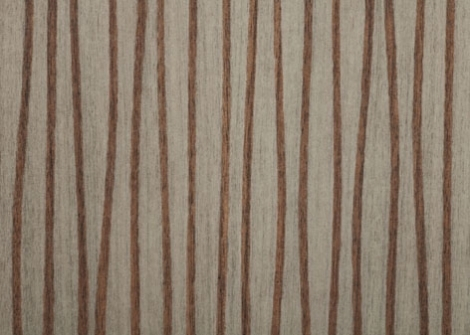 Oberflex Natural Shade Walnut with shade #167 Sea