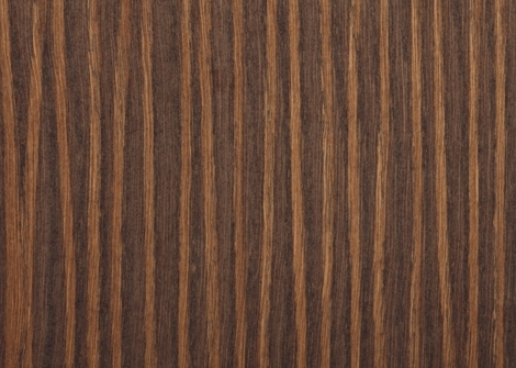 Oberflex Natural Shade Oak with shade #416 Sea