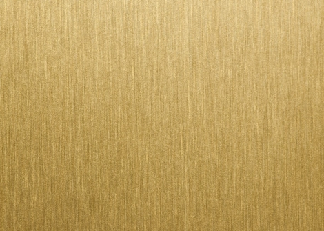 Oberflex Metapal 4042 Brushed Brass-tinted